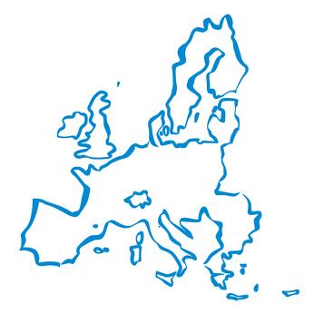 EU-Umschreibung