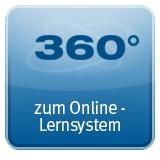 Zum Online-Lernsystem